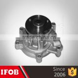 auto gearbox water pump for toyota YARIS 1999 16100-29115 yaris parts
