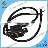 Oem China Motorcycle Parts2-Stroke Engine Ignition Coil Motorcycle Cdi Ignition System
