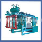 Good Price Air cooling EPS Shape Moulding Machine/EPS machine/block making machine in Zhejiang China
