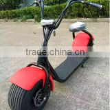 INquiry about New promotion product 800w scooter balance board scooter Remote control