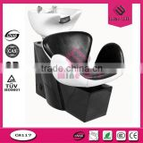 advertisement for shampoo salon chair china factory