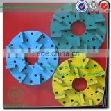 stone grinding disc for concrete floor,small metal disc for stone grinding in stone grinding machinery