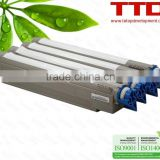 TTD Compatible Color Toner Cartridge for OKI Xante Ilumina 502                                                                         Quality Choice