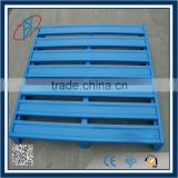 stackable steel pallet steel pallet rack steel pallets for concrete block making machine