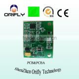 1-30layer rigid PCB,Water heater pcba manufacturer,electronic board OEM