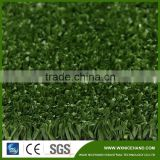 China factory buy direct sport synthetic grass Tennis field flooring /fibrillated fiber artificial grass for sports