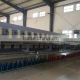 12 heads towel embroidery machine
