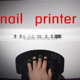 Popular artpro Digital nail art printer without computer