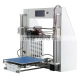 Alibaba China ABS+PLA Filament 3d Printers for Sale ultimaker 3d Printer                                                                         Quality Choice