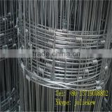Australia hot dipped galvanized farm field fencing materials, horse stall panels, chicken wire