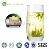 Chinese new premium fit jasmine flower green tea