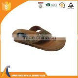 WHOLESALE latest fashion elegant high-quality branded PVC shoes for ladies, hot sale beach PVC shoes