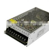 S-250-12 led power supply,12v power supply,dc switch power supply,dc switching power supply