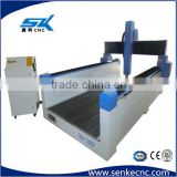 Low price best accessoriescnc table 4x8ft cnc milling cutting carving machine used pu foam carving machines