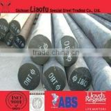 China Manufacture and Top Quality alloy steel aisi 9310 alloy steel bar