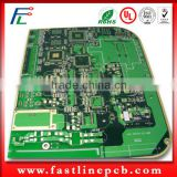 Lead free printed circuit board PCB/PCB board,pcba,pcb assembly                                                                                                         Supplier's Choice