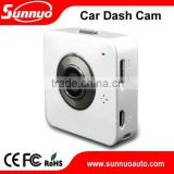 2014hot sale!mini wifi car camera/sport dv wireless router