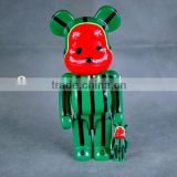 2013 newest design child love dolls of plastic toys