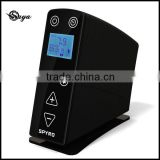 Wholesale Best professional Tattoo Power Supply