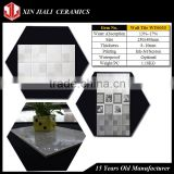 250x400mm WT0033 New Design Wall Tiles Philippines