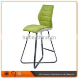 Low Price Fabric Metal Bar Stool Bases