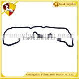 Genuine Rubber Valve Cover Gasket Kits OEM90400055 For GM