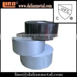 Anti-corrosion Underground Pipe Wrap Tape