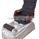 Salon equipment pedicure spa massage chair LNMC-605