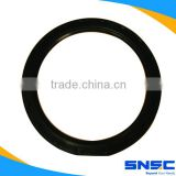 "for sinotruk parts ""SNSC beyond your needs"" AZ9925520223 Balance shaft oil seal for shacman howo jac faw dongfeng foton beiben"