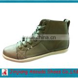 2016 china wholesale men shoes pictures casual shoes