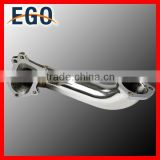 91-95 3S-GTE TURBO STAINLESS EXHAUST DOWNPIPE DOWN PIPE CT26 FOR TOYOTA MR2/CELICA