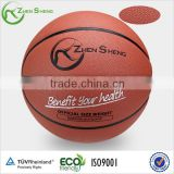 Zhensheng basketball ball sale