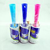 40layer/dust sticky clean roller /Household Cleaning dust sticky roller with good quality