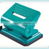 hot selling useful aluminum foil trays punch machinery