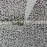 printed velvet fabric,china upholstery fabric wholesale