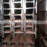 hot rolled carbon steel beam H beam IPE IPEAA