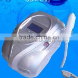 Improve Seborrheic Oily Skin Hair Removal Painless Device Ipl Machine IPL 03 Pigment Treatment