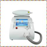 Professional 2000MJ laser resurfacing cost (LL-01)