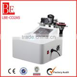 machine manufacturing cavitation slimming shock wave therapy equipment