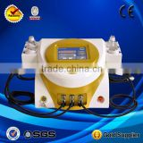 super body weight treatment cavitation sculptor for salon/spa use