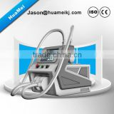 2014 hair removal lumenis ipl quantum