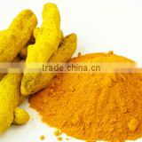 Dried Turmeric Fingers from Vietnam - Best quality - Ask for quotation info@hagimex.com