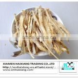 Dried salted fish cods slice(himetara)
