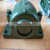 high quality SSN532 thermoplastic bearing housing