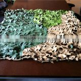 Waterproof Blind Material Fungi resistance Oxford Fabric Jungle military Digital camouflage net