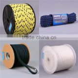 Hot Sale Polyester Cord Strapping