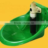 Drinking Water Trough /drinker/water bowl/drinking trough for sheep/goat/lamb/calf (drinker trough-02)