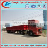 3axls utility cargo box trailer,cargo box trailer for sale,strong box trailers