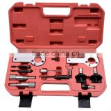Professional Engine Timing Tool Set FIAT OPEL Vauxhall 1.3 1.9 CDTI Belt Replacement Kit