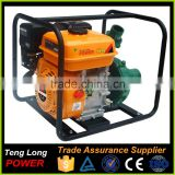 Tenglong Brand Factory Price Automatic Water Pump Controller With Different Specifications